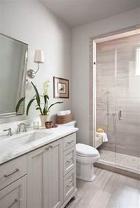 guest bathroom designs best 25 transitional bathroom ideas on pinterest