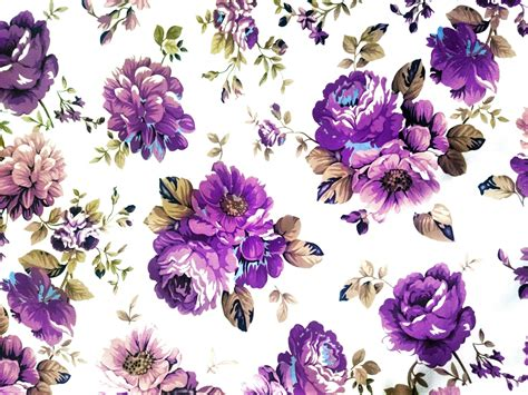 flower pattern dress fabric floral vintage background wallpaper free stock photo