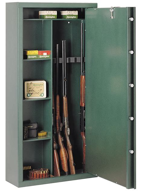 armoire forte armes occasion armoire forte mundu fr