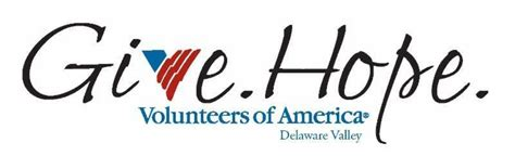 Volunteers Of America Detox by Maryville Opens New Addiction Treatment Facility In
