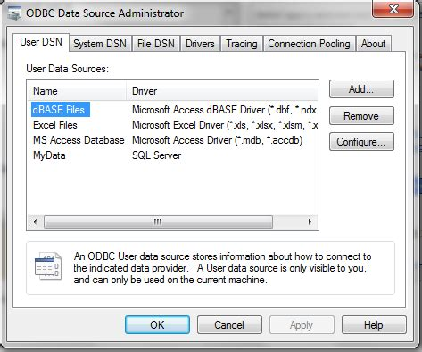 arcgis query tutorial live update the database map possible in arcgis server