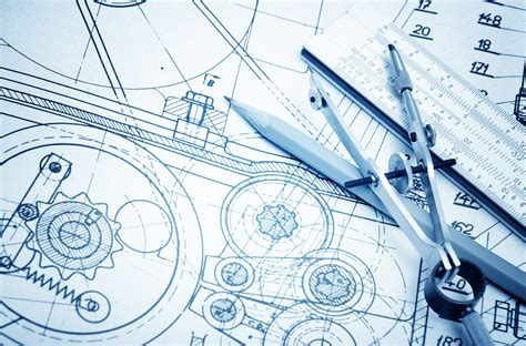 blueprint designs 15 hd engineering wallpapers for your engineering designs