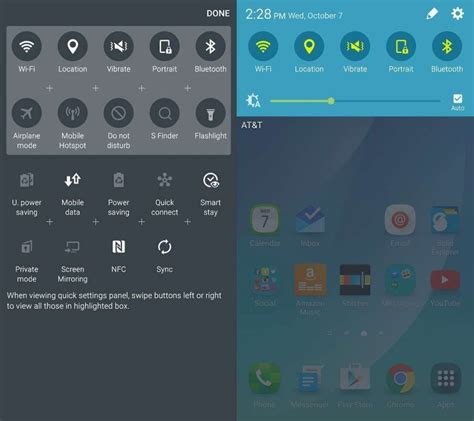 mobile theme for samsung galaxy note menu by the verizon samsung galaxy note 5 review just as many