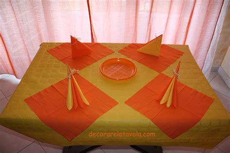 decorare tavola con tovaglioli di carta decorare la tavola con tovaglioli di carta decorare la