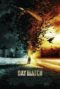 Watch John Day 2013 The 25 Best Sci Fi Fantasy Movies Streaming On Netflix 2014 Movies Lists Sci Fi