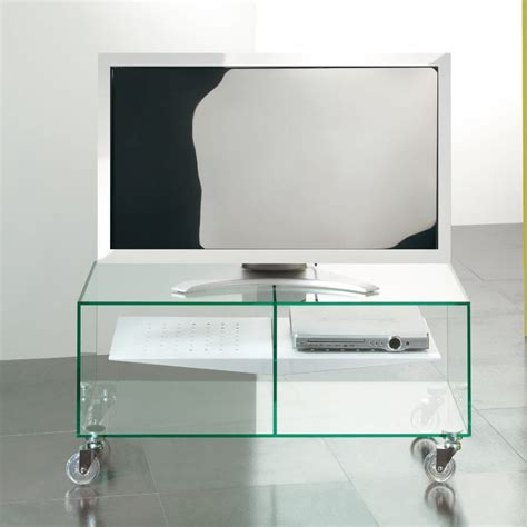 ikea mobili sala da pranzo ikea sala da pranzo best cool tavoli ikea soggiorno