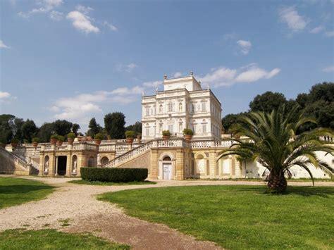 ingressi villa ada roma i concerti nel parco estate 2015 agoranews