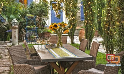 Outdoor Garden Room Ideas Outdoor Garden Room Ideas Our Favorite Outdoor Rooms From Hgtv Fans Outdoor Spaces California