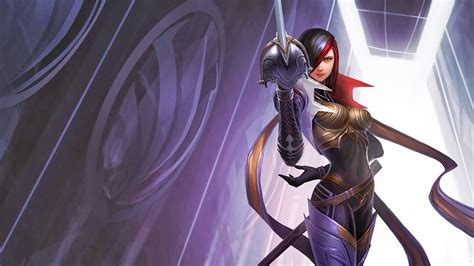 fiora it lol fiora www pixshark images galleries with a