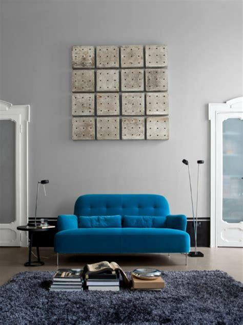 moderne wanddeko modernes wohnzimmer gestalten leicht gemacht