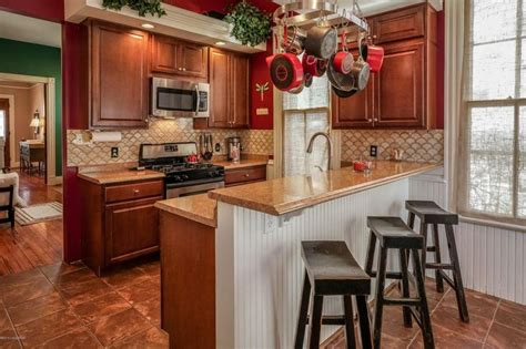 kichl 1672 oz 033309 countertops cabinets and pictures best 20 traditional kitchen peninsulas ideas on pinterest