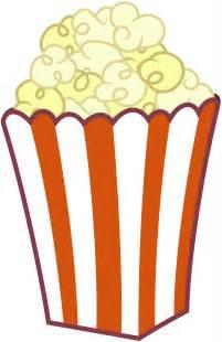 mlp resource bag popcorn lahirien deviantart