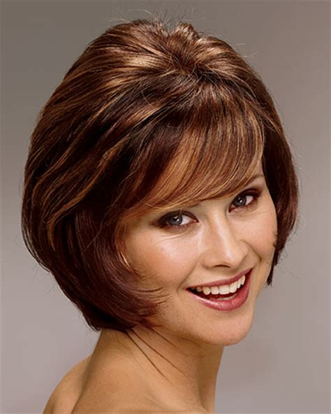 lightened front hair lightened front hair raquel welch wigs hairpieces short