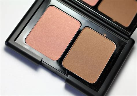 Studio Contouring Blush And Bronzing Powder St Lucia contouring blush bronzing powder duo st lucia original r 49 90 em mercado livre