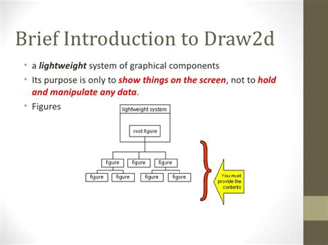 layout manager draw2d eclipse gef part i