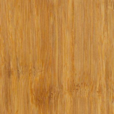 A Closer Look At Bamboo Flooring   CF2PLAY