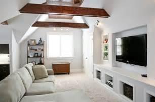 Bonus Room Designs Bonus Rooms Traditional Family Room Raleigh By