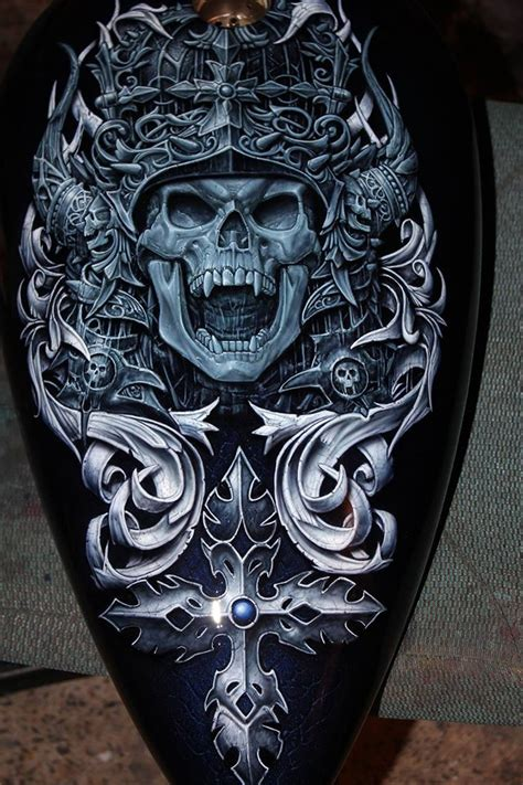 Fahrrad Lackieren Airbrush by Airbrush Fitto Art Kostoms Bikes Pinterest