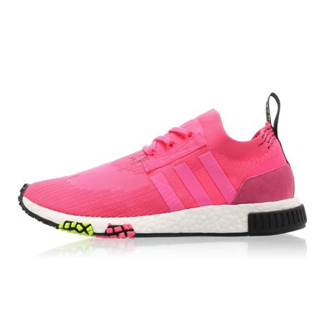adidas shoes womens mens nmd ultra boost eqt