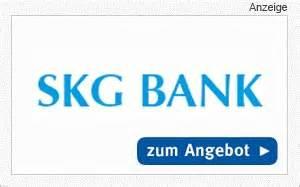 skg bank ratenkredit der privatkredit der skg bank im produkt check auf