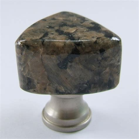 bathroom knobs and pulls blue pearl granite knobs and handles for kitchen bathroom