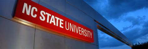 downloads nc state brand image gallery nc state university