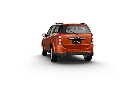 mahindra xuv500 on road price mahindra xuv500 price in mumbai get on road price of