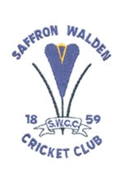 saffron walden book club saffron walden cricket club