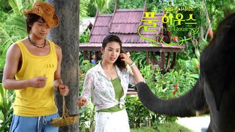 film korea tersedih bikin nangis bikin mewek nangis sesengukan 10 drama korea ini wajib