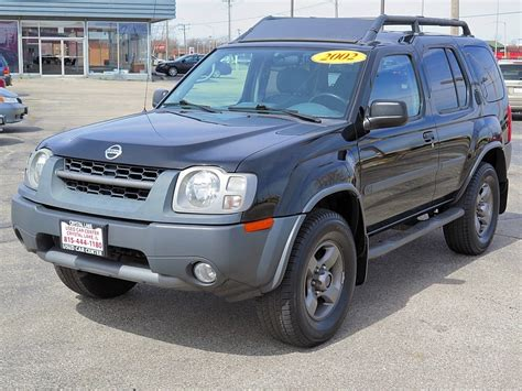 nissan xterra black nissan xterra pictures posters news and videos on your