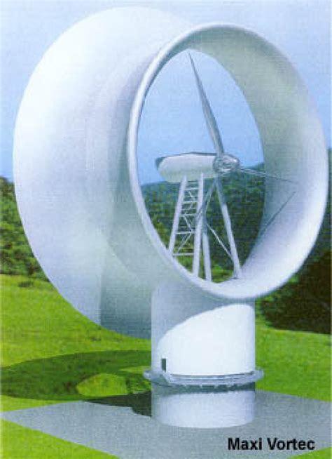 information  diffusor windsystems