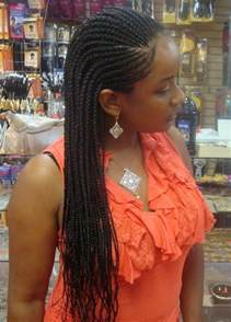 78 Best Images About Creativity Of Cornrows On Pinterest
