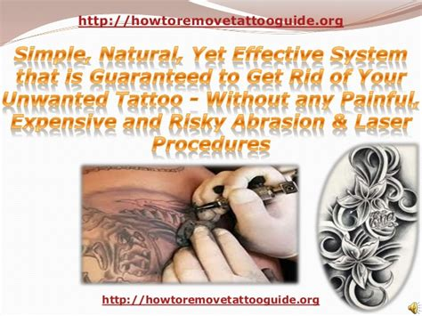 cheapest tattoo removal best removal systems at cheapest costs