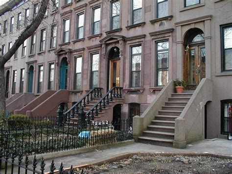 brownstone house 258 best images about brooklyn brownstone on pinterest