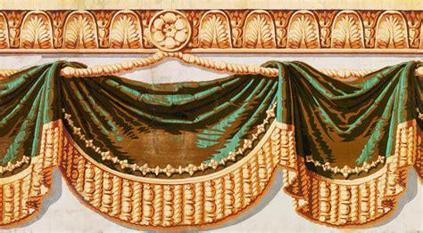 style guide palladianism victoria and albert museum style guide regency classicism victoria and albert museum