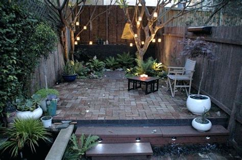 small courtyard ideas courtyard backyard ideas home design