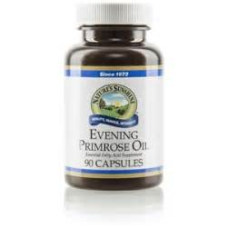 evening primrose oil mood swings natural changes 174 42 packets holistic weight loss