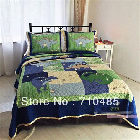 dinosaur bedding full dinosaur bedding sets reviews online shopping reviews on