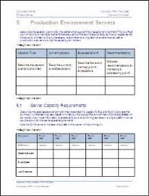 Capacity Building Plan Template by 4070326961 Ed288f147f Jpg