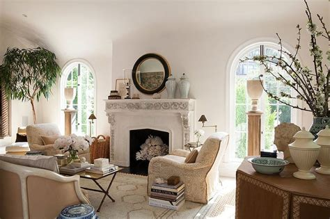 secrets from decorating insider mark d sikes 1000 images about mantle decor on pinterest mantels