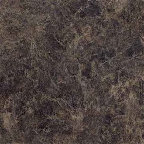 4551 01 Blackstar Granite by Heritage Home Colors Cabinet Selections
