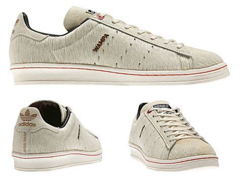 adidas cus original 17 best images about adilove on pinterest men s shoes