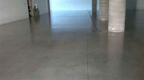 migliori pavimenti per interni pavimenti in cemento per interni pavimento da interni