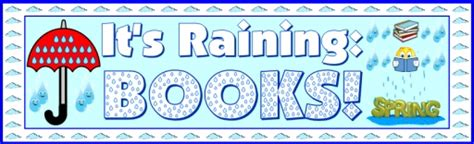 printable reading banner spring sticker charts incentive charts and templates
