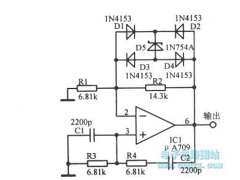 zener diode in bridge rectifier index 45 basic circuit circuit diagram seekic