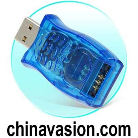 Usb Sim Card Reader china usb sim card reader writer gsm cdma china sim