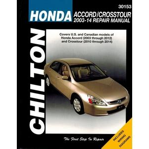 car repair manuals online pdf 2003 honda insight electronic throttle control service manual old cars and repair manuals free 2003