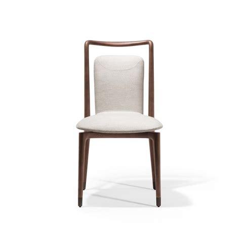 sedie e poltroncine ibla sedie e poltroncine giorgetti