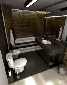 small and functional bathroom design ideas for cozy homes beautiful decorating toilets bathrooms decor