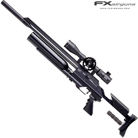 air rifle bench rest pcp air rifle fx royale 400 br benchrest regulated pcp air rifles mundilar pcp air